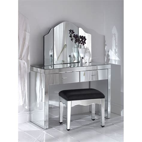 vanity desk with mirror modern dressing furniture designs an interior design