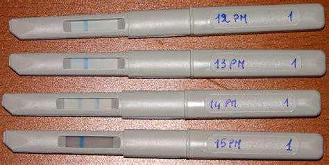 test di gravidanza scaduto mammeonline leggi argomento indicazioni stick