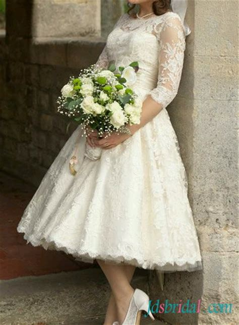 Retro Fashion Vintage Wedding Dresses by Retro Fashion Vintage Wedding Dresses Junoir Bridesmaid