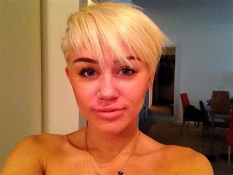 cyrus name hair cut miley cyrus short hairstyles and new short hairstyles on