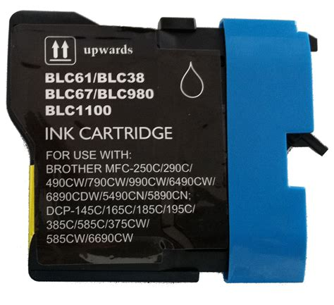 best ink saving printers compatible faq