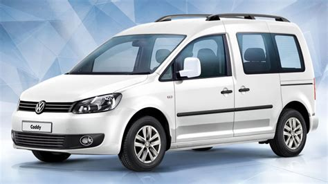 volkswagen caddy 2014 volkswagen caddy sochi edition 2014 цена фото