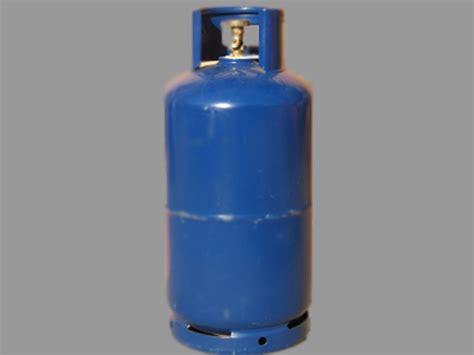 costo metano casa casa immobiliare accessori prezzo gas gpl