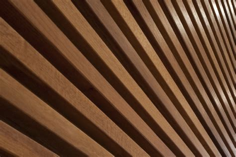 Timber Cladding Interior by Innovative Ideas For Western Cedar Architectural
