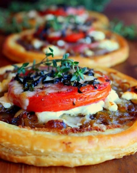 appetizers hot best 25 appetizers ideas on recipes