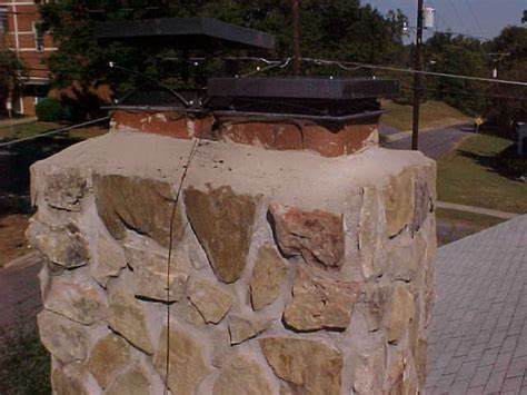 Top Sealing Fireplace Der by What Is A Top Sealing Der New Fairfield Ct