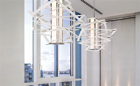 modern contemporary lighting contemporary modern lighting showroom boston ma