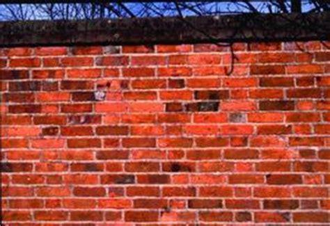 garden wall bond bond patterns in brickwork magazine features building