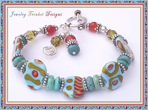 sold gallery jewelry trinket designs artisan beaded jewelry