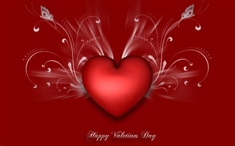 valentines day card for valentines day cards sms latestsms in