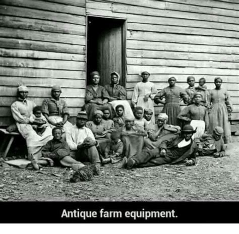Antique Meme - antique farm equipment meme on me me