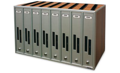 cassette delle lettere condominiali indoor range cassette postali e casellari postali