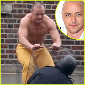 james mcavoy latest movie james mcavoy photos news and videos just jared