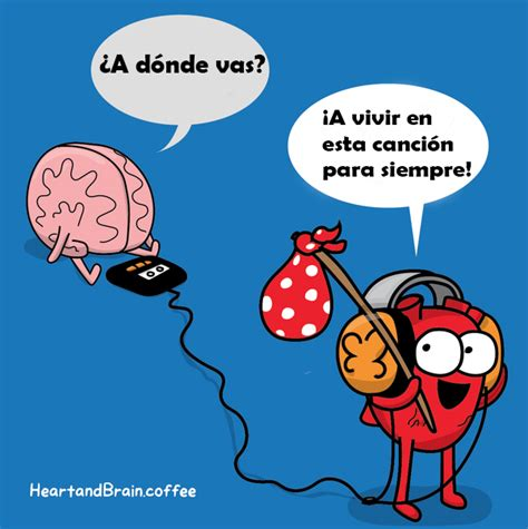 libro corazn y cerebro 161 coraz 243 n vs cerebro la batalla entre la raz 243 n y los sentimientos