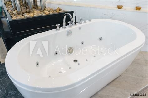 bathtub refinishing denver co adobestock 181860378 preview colorado tub repair