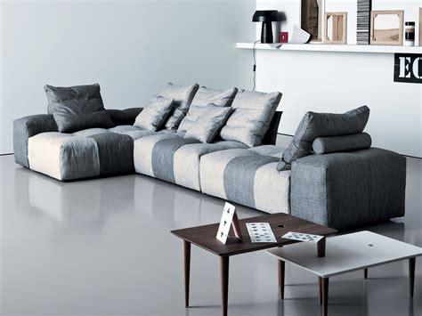 pixel couch pixel sofa