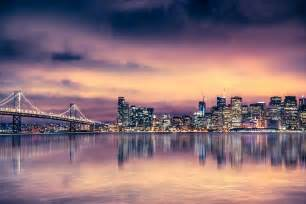 Of San Francisco Anthony Horowitz Why San Francisco Is My Favourite City