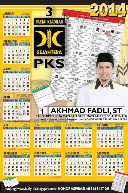 Al 22 Sepatu Tali oktober 2013 akhmad fadli st