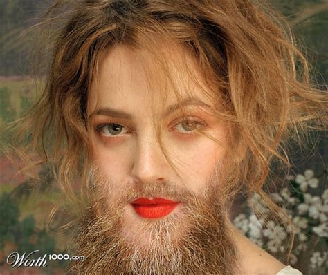 japanische gräser guys and beards what s the appeal