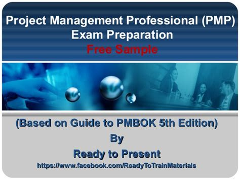 pmp project management professional study guide fifth edition books pmp project management professional free sle