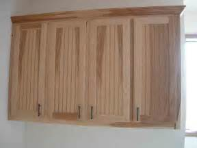 beadboard cabinets diy diy beadboard cabinet winterpast decors how to install