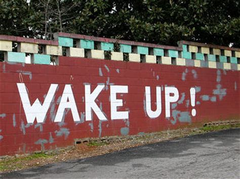 graffiti  writing   wall