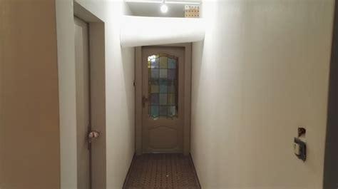 Supérieur Couloir Gris Et Blanc #6: Home-design.jpg
