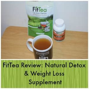 Smart Cleanse 14 Day Detox Reviews by Fittea Reviews Lose Weight Tips