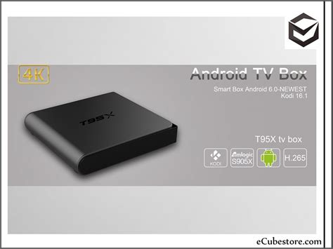 Android Tv Box Murah android tv box android tv box mala end 7 26 2020 8 50 pm