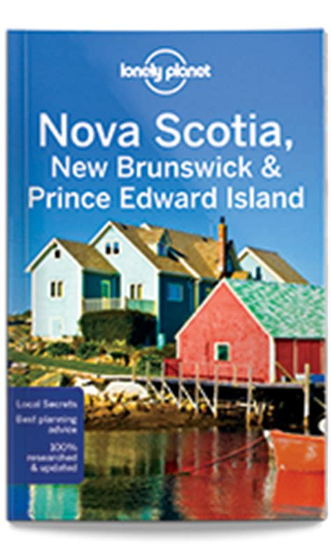 this lonely town the jason chance novels books scotia new brunswick prince edward island travel