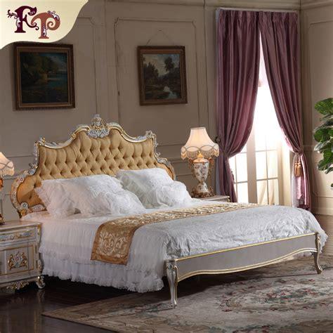 Cheap Italian Bedroom Furniture Heel Numbness After Sciatica Relieve Toe Numbness From Sciatica