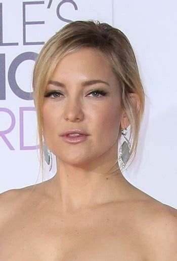 kate hudson updo hairstyles hairstyles kate hudson simple updo