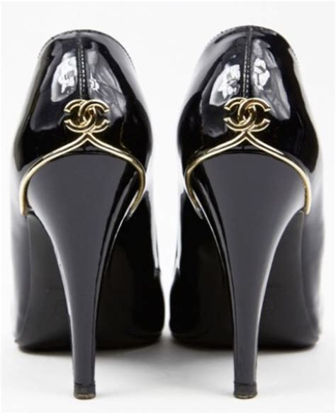 high heels chanel shoes shop for high heels chanel shoes