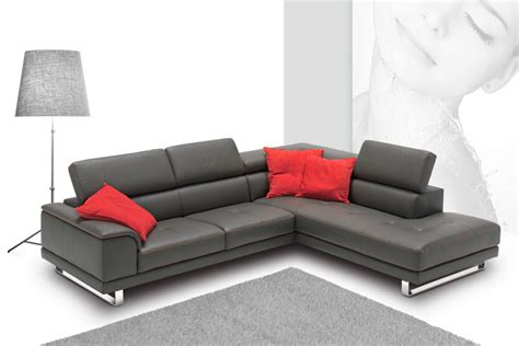 vogue sofas furniture from leading european manufacturers vogue