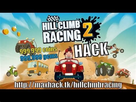 download game hill climb racing mod apk versi 1 24 0 full download hill climb racing 2 hack apk no root