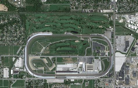 Indianapolis Search Indianapolis Motor Speedway Search Engine At Search