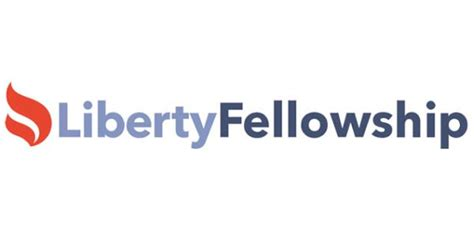 Liberty Mba Admission Requirements by Liberty Fellowship Program 2017 2018 Usascholarships