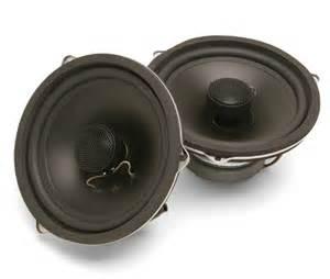 clearwater miata door speakers 1990 1997