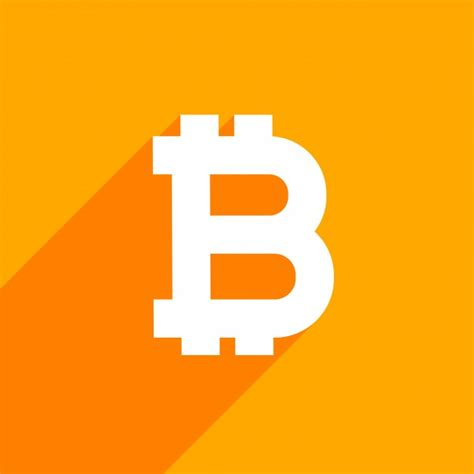 Bitcoin Logo bitcoin logo vectors photos and psd files free
