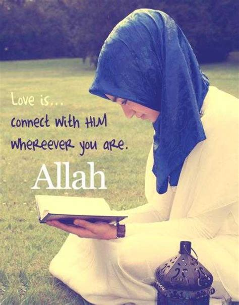 kata kata mutiara muslimah kata kata pembangkit semangat