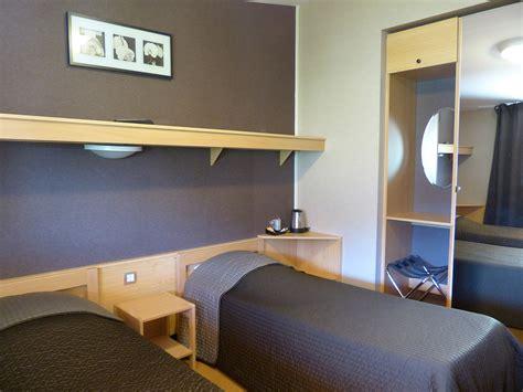Chambre 2 Lits by H 233 Bergement De Groupe Pour Les Ouvriers Les Familles Ou