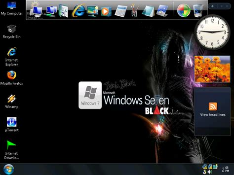 windows xp service pack 1a sp1a free download and windows xp service pack 5 free download radoff