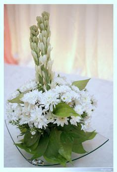 hikayat cinta wedding galleria videos google engagement trays on pinterest trays red centerpieces
