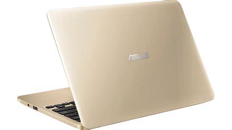 Asus Vivobook L402na Ga042ts asus vivobook e200ha fd0004ts notebookcheck org
