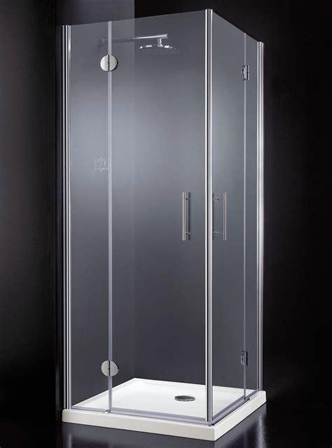 bricoman cabine doccia bricoman cabine doccia box doccia prezzo with bricoman