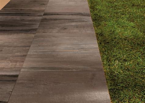 piastrelle esterno effetto legno travel t20 per esterni effetto legno formato 60x60