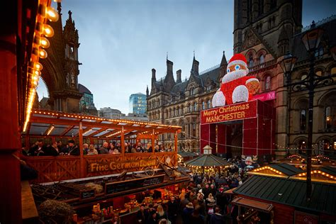 new year in manchester 2016 new year s will go with a in manchester k2 tv