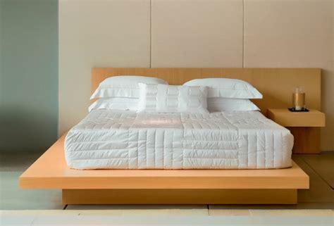 moderne nachtkästchen wohnideen schlafzimmer