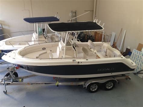 boats online login new robalo r222 trailer boats boats online for sale