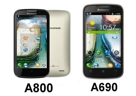 Touchscreen Lenovo A690 Black Ic lenovo ideaphone k5 s890 s720 a800 and a690 for